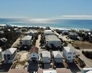 28 Tidewater Court, Inlet Beach image