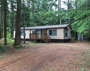 491 Flair Valley Dr, Maple Falls image