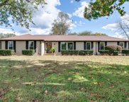 315 Rising Sun Ln, Old Hickory image