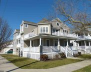 1046 Central Ave, Ocean City image