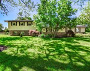 2316 Berry Hill Drive, Grove City image