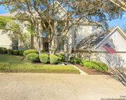8645 London Heights, San Antonio image