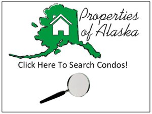 Search for Anchorage Condos