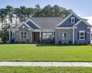 2600 Willowlawn Way, South Central 2 Virginia Beach image