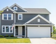 3217 HILL HOLLOW, Howell image