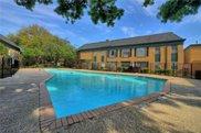 6014 E University Boulevard Unit 137, Dallas image