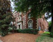 712 Louise  Avenue Unit #206, Charlotte image