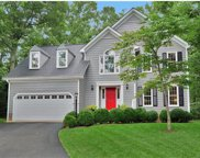 15216 Powell Grove Road, Chesterfield image