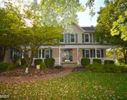 17563 LAKEFIELD ROAD, Round Hill image