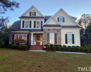 768 Heritage Arbor Drive, Wake Forest image