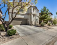 28679 N Spur Drive, San Tan Valley image