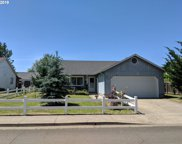 689 BLUE JAY  LOOP, Creswell image