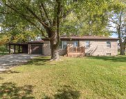 2459 Fisher  Road, Indianapolis image