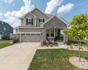 13524 Eastpark E Circle, Fishers image