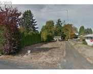 33333 SW MAPLE  ST, Scappoose image