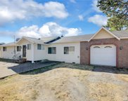 8704 34th Ave S, Lakewood image