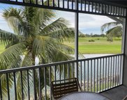 7935 Mahogany Run Ln Unit 723, Naples image