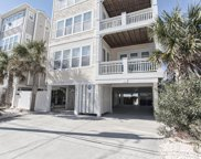619 Carolina Beach Avenue N Unit #1, Carolina Beach image