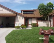 1510 SE Hatfield Court, Port Saint Lucie image