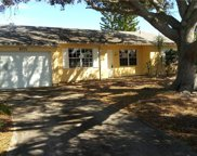 6771 Thorman Road, Port Charlotte image