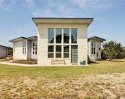 1014 Sunset Canyon Dr, Dripping Springs image