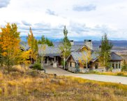 1455 W Red Fox Rd, Park City image