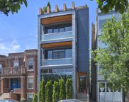 2706 North Ashland Avenue Unit 1, Chicago image