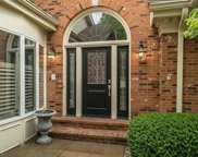 13306 Fairfield Circle, Chesterfield image
