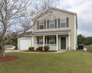 301 Winding Willow Trail, Taylors image