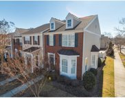 9302  Greenheather Drive, Huntersville image