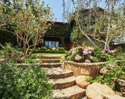 545 MARQUETTE Street, Pacific Palisades image