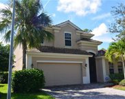 15586 Vallecas Ln, Naples image