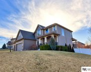 12554 S 79th Avenue, Papillion image