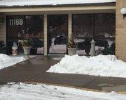 11160 Anderson Lakes Parkway Unit #112, Eden Prairie image