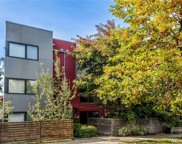 8359 29th Ave NW, Seattle image