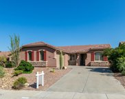 3542 W Plymouth Drive, Anthem image