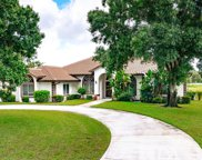 5621 Sea Biscuit Road, Palm Beach Gardens image