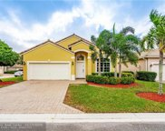 5457 NW 122 Drive, Coral Springs image