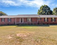 3404 State Park Road, Greenville image