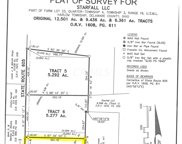 Bevelheimer Road Unit Tract 7, Westerville image