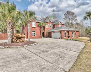 112 Wanabac Place, Myrtle Beach image