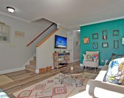 252 Howle Avenue Unit #A-3, Charleston image