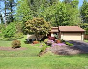 15508 207th Place SE, Renton image