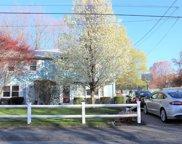 115 Saint Andre Drive Unit 115, Uxbridge image