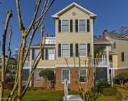 1970 Governors Landing Rd Unit 102, Murrells Inlet image
