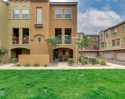 240 W Juniper Avenue Unit #1140, Gilbert image
