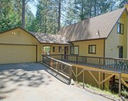 5218  WOODHAVEN Drive, Grizzly Flats image