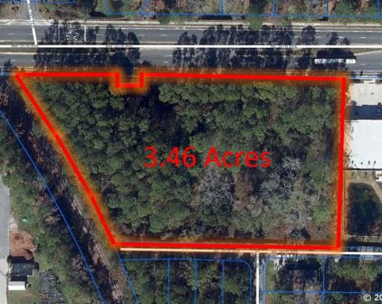 39 Nw 39Th Avenue, Gainesville