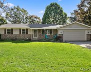 6242 Capitan Drive Se, Grand Rapids image