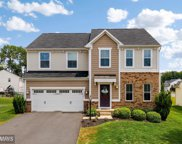 9209 HARBOR COURT, Warrenton image